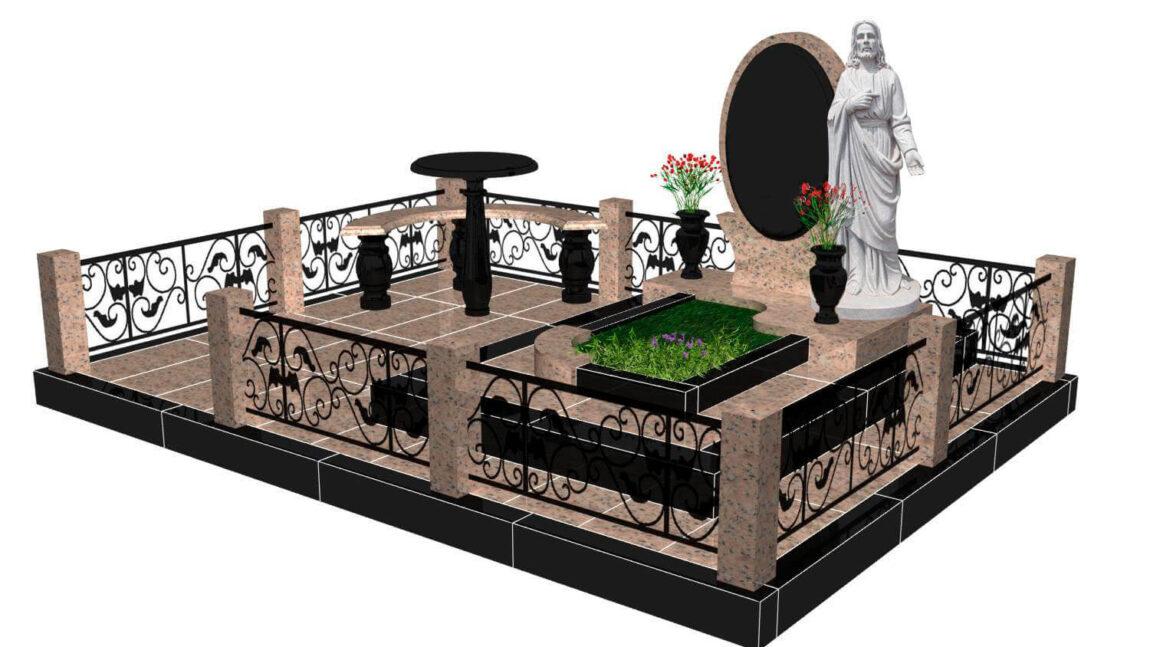 Каждая деталь в оформлении монумента очень важна