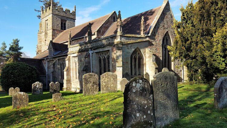 Памятники на могилу. Религиозные каноны в вопросах установки надгробных плит